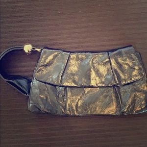 Cute Clutch Purse